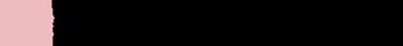 株式会社桜建設工業